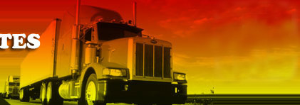 Bell And Associates : Nationwide Truck Licensing, permitting, fuel taxes
